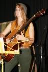 TEN SING Lager 2012 097