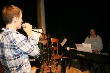 TEN SING Lager 2012 101