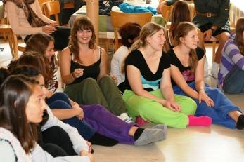 TEN SING Lager 2012 (2) 010