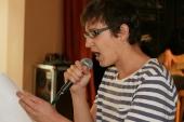 TEN SING Lager 2012 (2) 012
