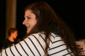 TEN SING Lager 2012 (2) 013