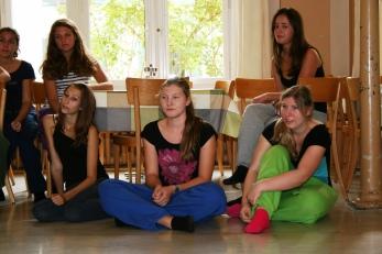 TEN SING Lager 2012 (2) 034
