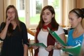 TEN SING Lager 2012 (2) 038