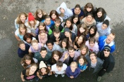 TEN SING Lager 2012 (2) 069