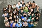 TEN SING Lager 2012 (2) 076