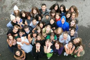TEN SING Lager 2012 (2) 081