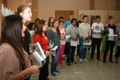 TEN SING Lager 2012 (3) 002