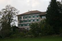 TEN SING Lager Wildhaus 096