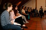 TEN SING Weekend 2012 032