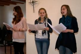 TEN SING Weekend 2012 062