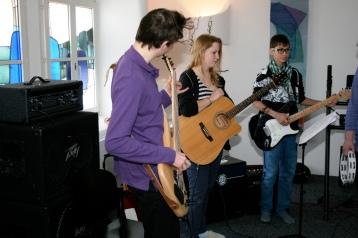 TEN SING Weekend 2012 075