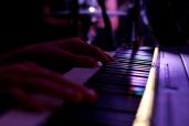 Instrumental - Zürich